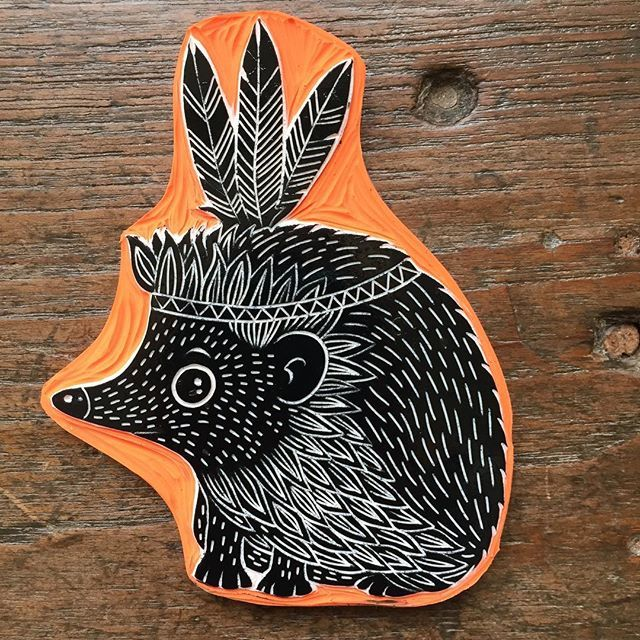 Best carving rubber stamps images on pinterest