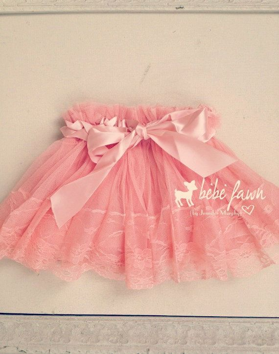 RTS  SALE Featured in Treasury Shabby Pink by bebefawnphotography, $20.00