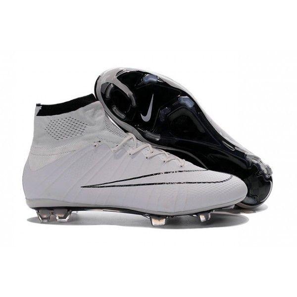 Fashion Shoes on  092aeb7533290