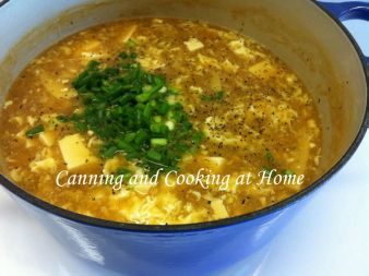 hot sour soup b jpg hot and sour soup live hot and sour soup nora hot ...