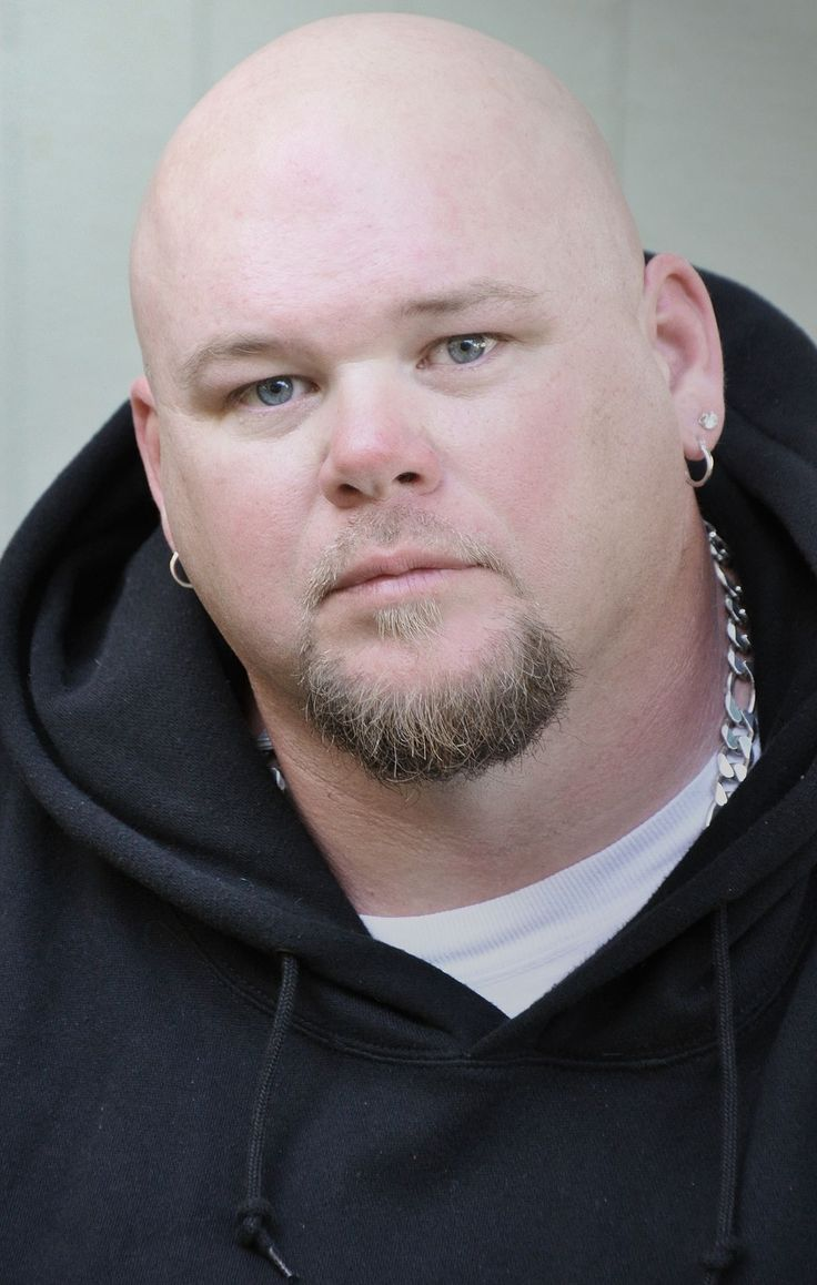 Keith Joseph Loneker (June 21, 1971 – June 22, 2017) was an American actor and American football player. For much of his short career, his large football-lineman build garnered him roles largely as thugs or football players. He died from CANCER June 22 2017 at the age of 46.