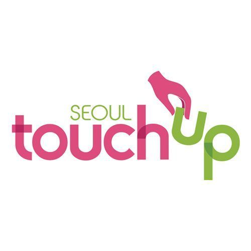 Korean Plastic Surgery Trips with Best Plastic Surgery Clinics in Korea! Explore Plastic Surgery in Korea Today with Seoul TouchUp Team!