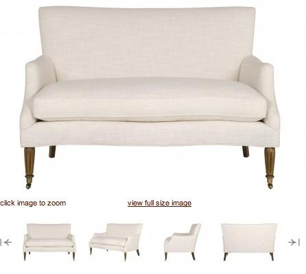 Image Result For Carter Upholstered Bed White California King