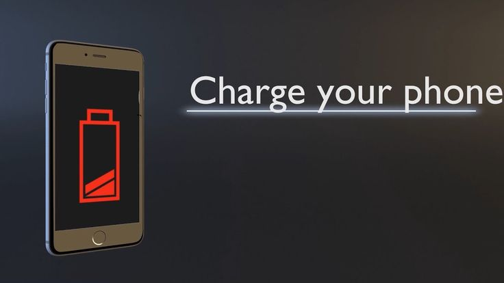 Fast charge your phone with Mobisun portable solar panels
