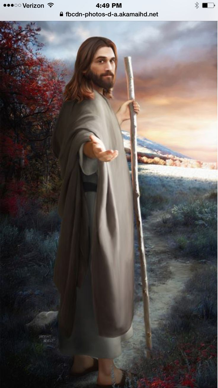 Thank you Jesus for loving me.  Thank you for calling out my name and saving me. Thank you for blessing me beyond all that i could imagine. Jesus is Lord of all. Amen and amen