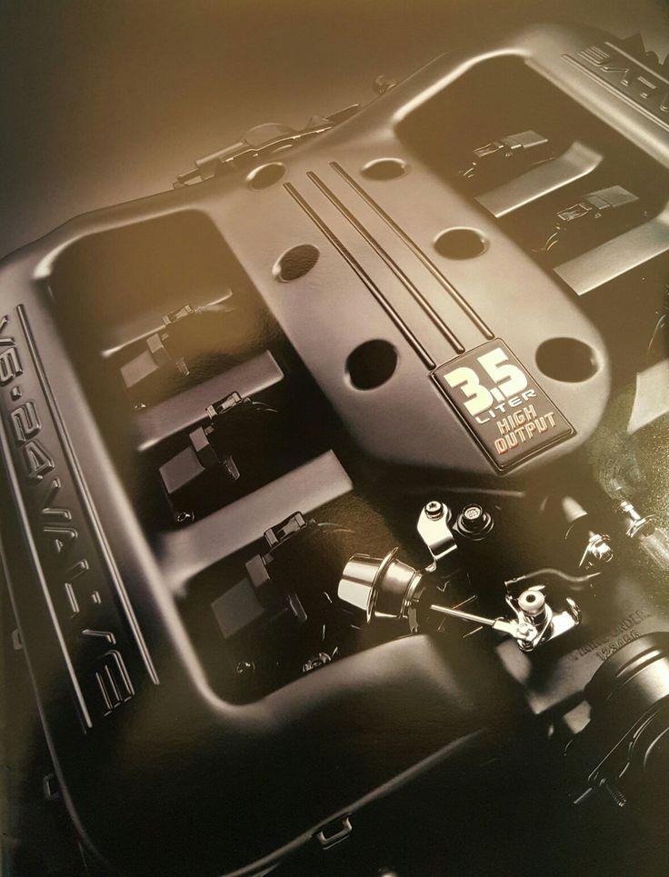 Chrysler 300M sport sedan,   3.5l, V6, 24v, 252 Hp, 225 km/h, 7,8 sec (!) 1630kg