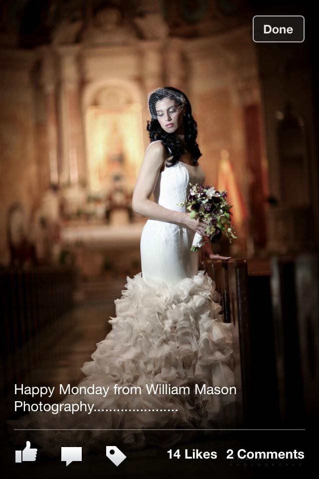 affordable wedding photographers in los angeles%0A California Map Napa