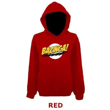 Bazinga!!!Boxes Funny, Cardboard Boxes, Film Tv Stuff, Awesome Hoodie, Pullover Hoodie, Ali Style, Beatles Funny, Funny Pullover, Dreams Closets