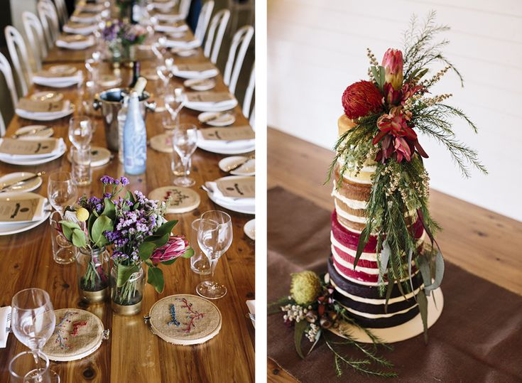 kangaroo-valley-wedding-reception-venue-boho-chic-country-photographer-styling