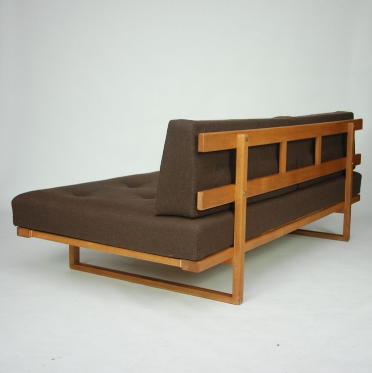 10 best Day bed images on Pinterest   Outdoor daybed, Bedding and ...