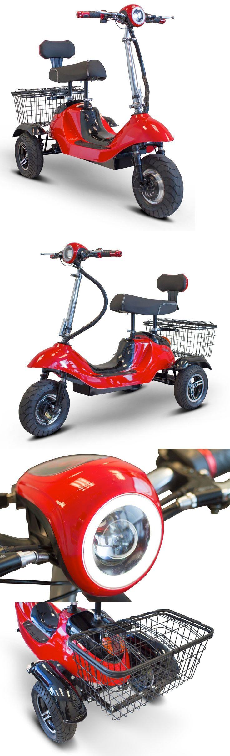 Best 25 3 wheel scooter ideas on pinterest folding for Motor scooter store near me