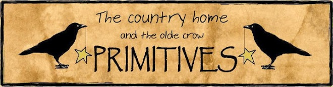 country and primitive life, simply me ^_^