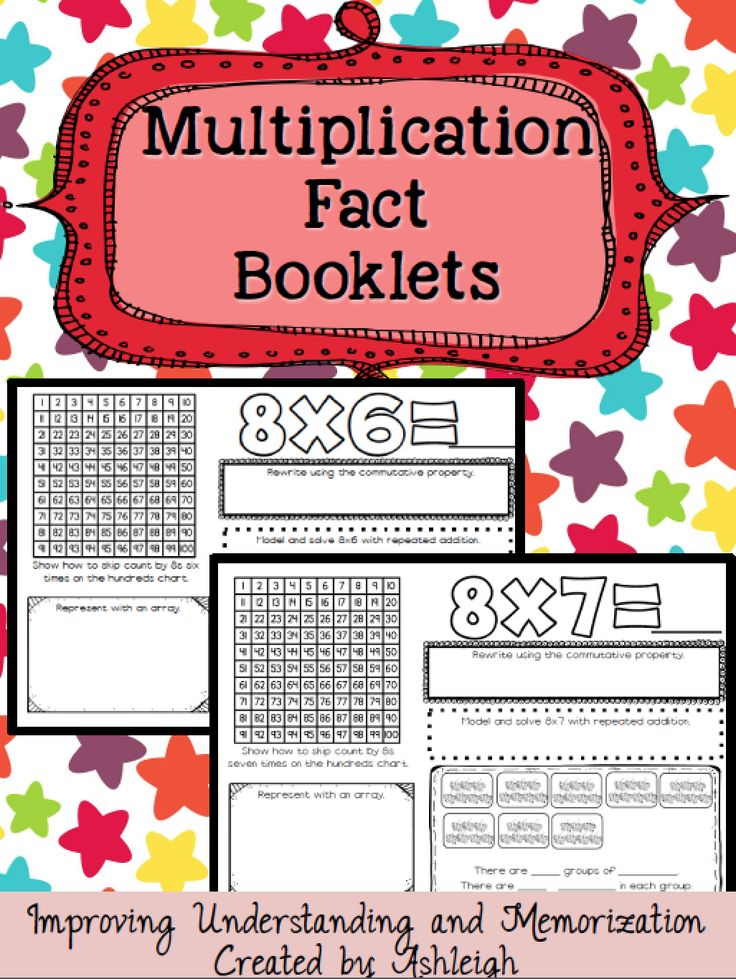 Fact Navigator | Multiplication.com