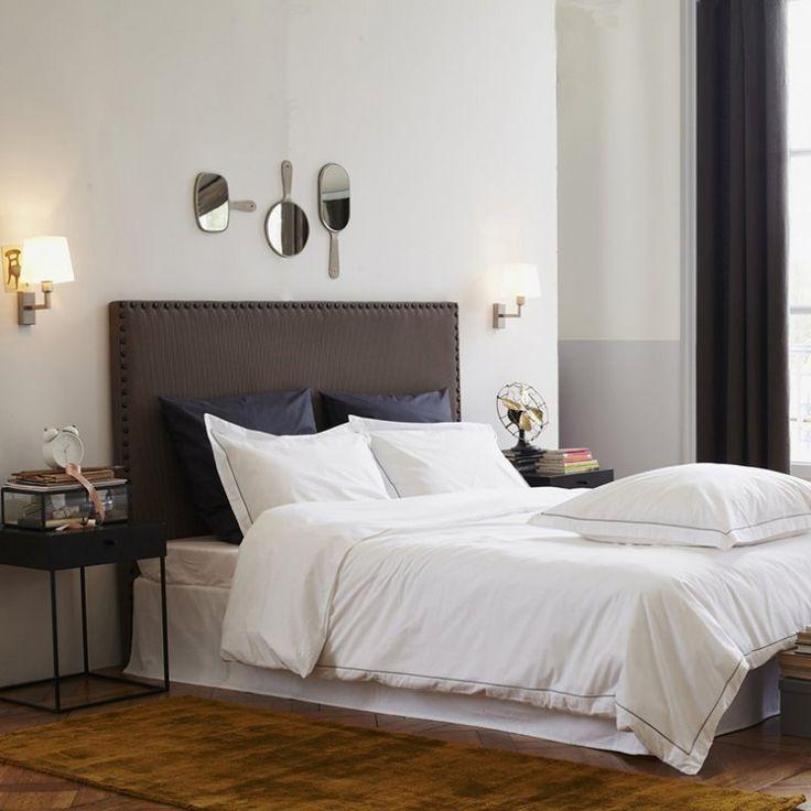 Tête de lit Yliana - Am. Pm