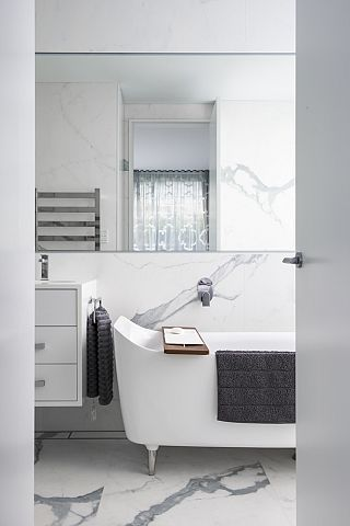 Statuario Maximum Australia #bathtubsnewzealand Bathtubs in 2018