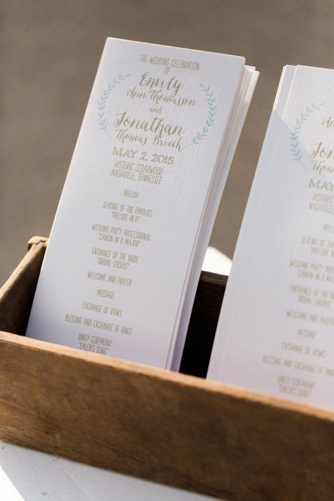 24 best Wedding Place Cards Seating Charts images on Pinterest