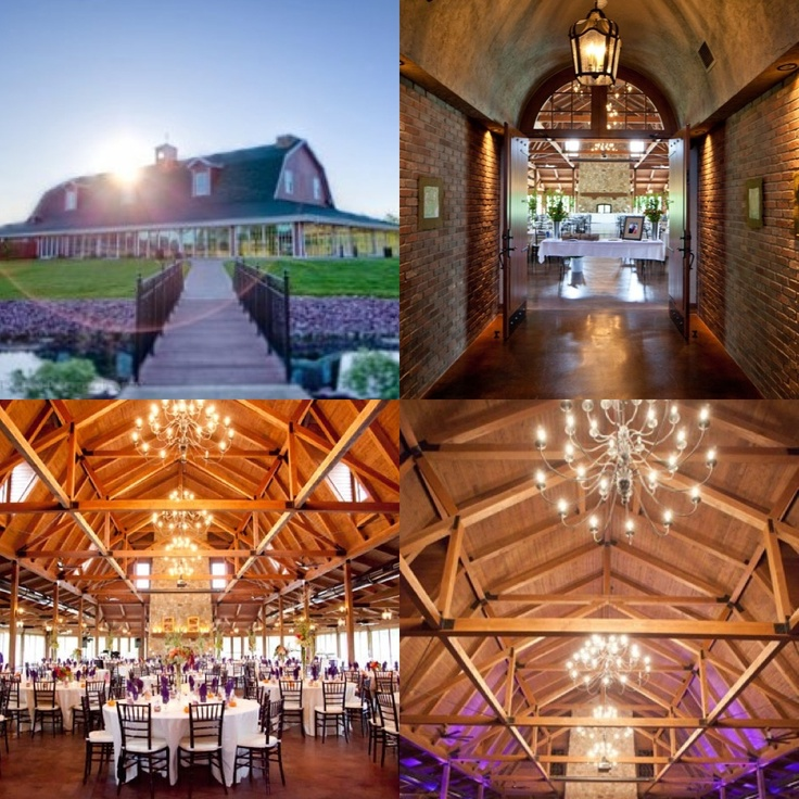The pavilion at orchard farms in rockton il 3 perfect venue for the pavilion at orchard farms in rockton il 3 perfect venue for a barn wedding gives that rustic feel weddings pinterest the pavilion rustic junglespirit Gallery