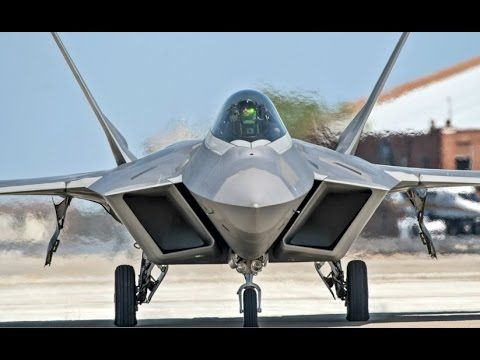 Military,Air Force In The Military,Strongest Air Force In The World,Navy,Strongest Navy In The World,Army