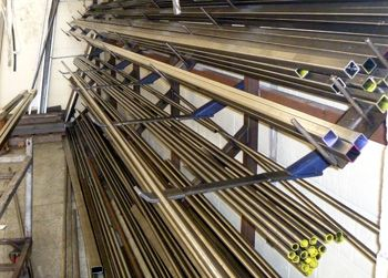 We are providing Tube Bending services in Auckland. If you are searching for better quality Tube Bending company, you are at the right place. http://www.specialwire.co.nz/s/