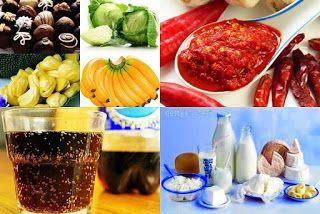Diet bagi penderita gagal ginjal