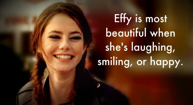 tony and effy relationship quotes