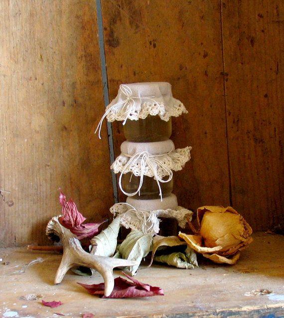 Acacia HONEY 3 oz-2 vasetti miele grezzo compleanno di dreamsBee