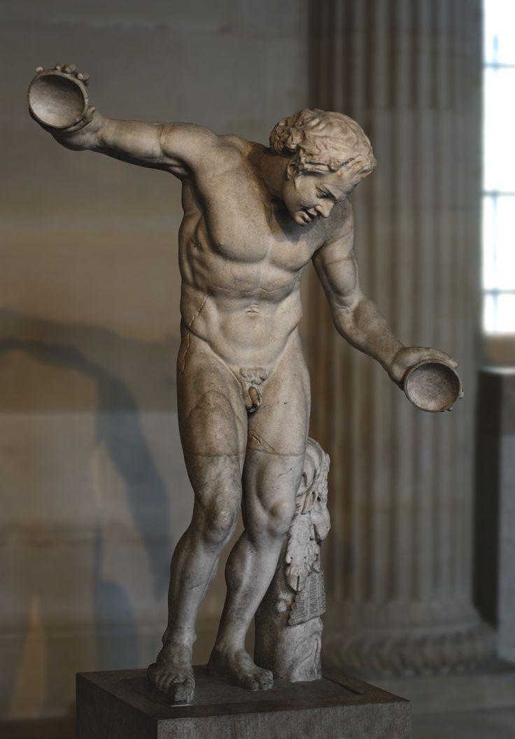 46 best images about The Invitation to the Dance Satyr on Pinterest