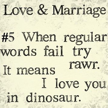 Marriage Advice Quotes Interesting 318 Best Great Quotes Images On Pinterest  Unicorn Party Unicorns .