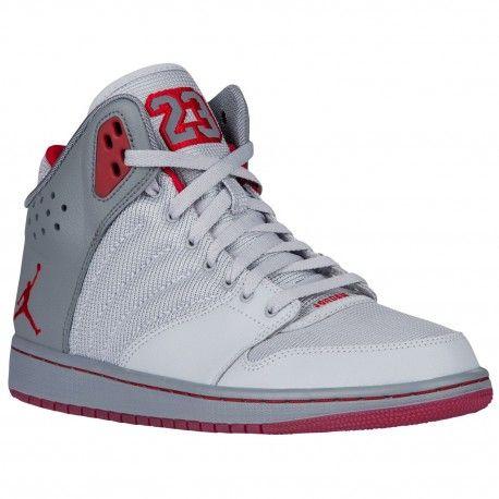 $69.99 #solecollector #sneakerfiles #sneakernews #soleonfire #sneakerfiend #kicksonfire #shoe #jordan  jordan 4 wolf grey,Jordan 1 Flight 4 - Mens - Basketball - Shoes - Wolf Grey/Gym Red/Cool Grey-sku:38818005 http://jordanshoescheap4sale.com/171-jordan-4-wolf-grey-Jordan-1-Flight-4-Mens-Basketball-Shoes-Wolf-Grey-Gym-Red-Cool-Grey-sku-38818005.html