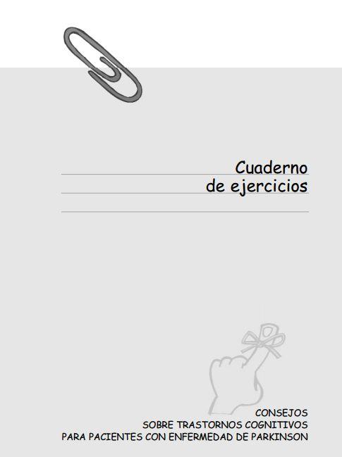 Blog sobre Discapacidad, Atención Temprana, Logopedia y Trastornos del Espectro Autista. Información, recursos,productos solidarios, orientaciones