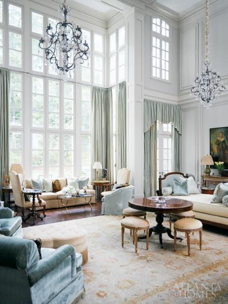 25 best Window curtain designs ideas on