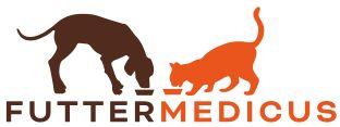 Fütterungsberatung für Hunde und Katzen inkl. BARF Hundefutter und Katzenfutter Online-Shop.