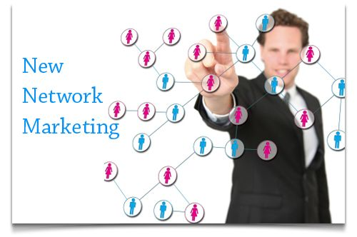 get to this point, so they're stuck with a small downline. Even worse, they may find themselves with a high maintenance downline. Here are some tips to avoid falling in these traps. For a great networkmarketing click the link and registrate your self work in 158 Countrys  https://www.facebook.com/BusinessWorkatHome/?fref=ts #business #coaching #succesfull