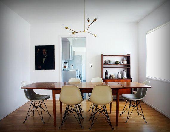 Best 25 Contemporary Light Bulbs Ideas On Pinterest