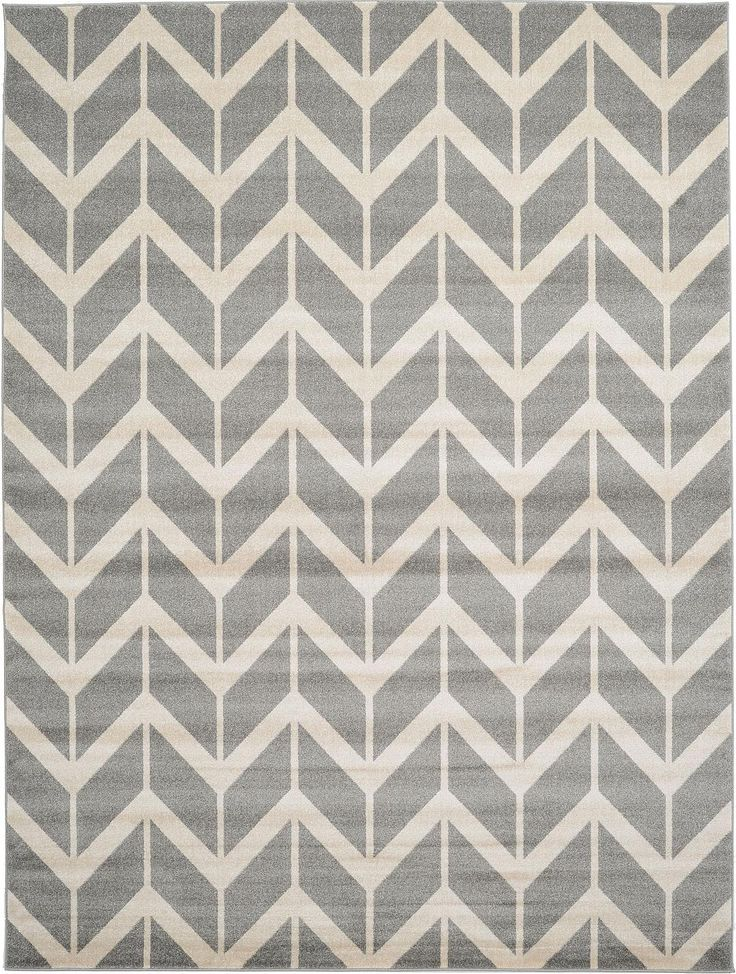 Best 25+ Chevron Rugs Ideas On Pinterest   Yellow Chevron Rugs, Living Room  Ideas Navy Sofa And Printed Curtains