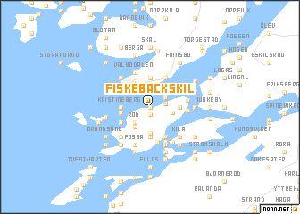 The Best Sweden Map Ideas On Pinterest Stockholm Stockholm - Sweden map of cities
