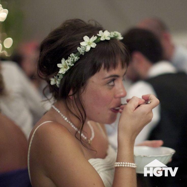 Wedding Menu Tips