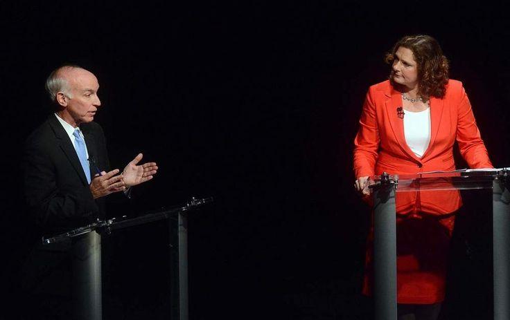 Joe Courtney US Congressman second district Democrat