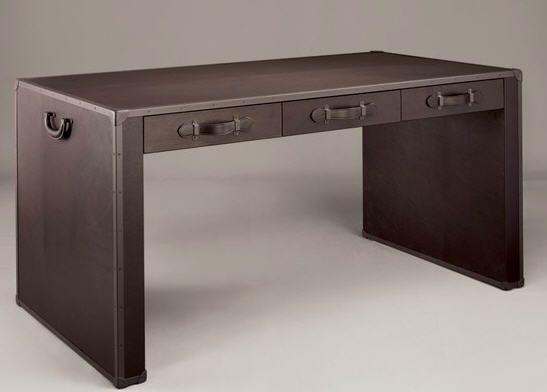 Computer Table Furniture Design: 91 Best Wonderbread Office Images On Pinterest