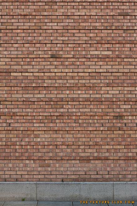 faux brick wall texture - photo #38