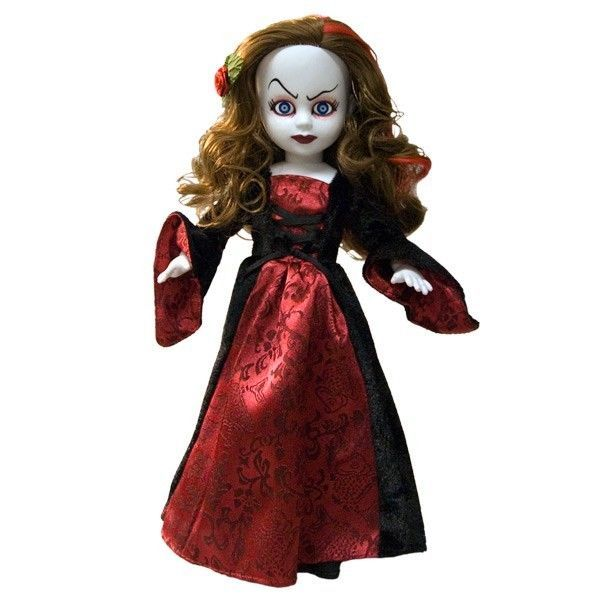 Living Dead Dolls Beltane Serie 26 - Season of the Witch