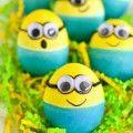 minion-easter-eggs-fi