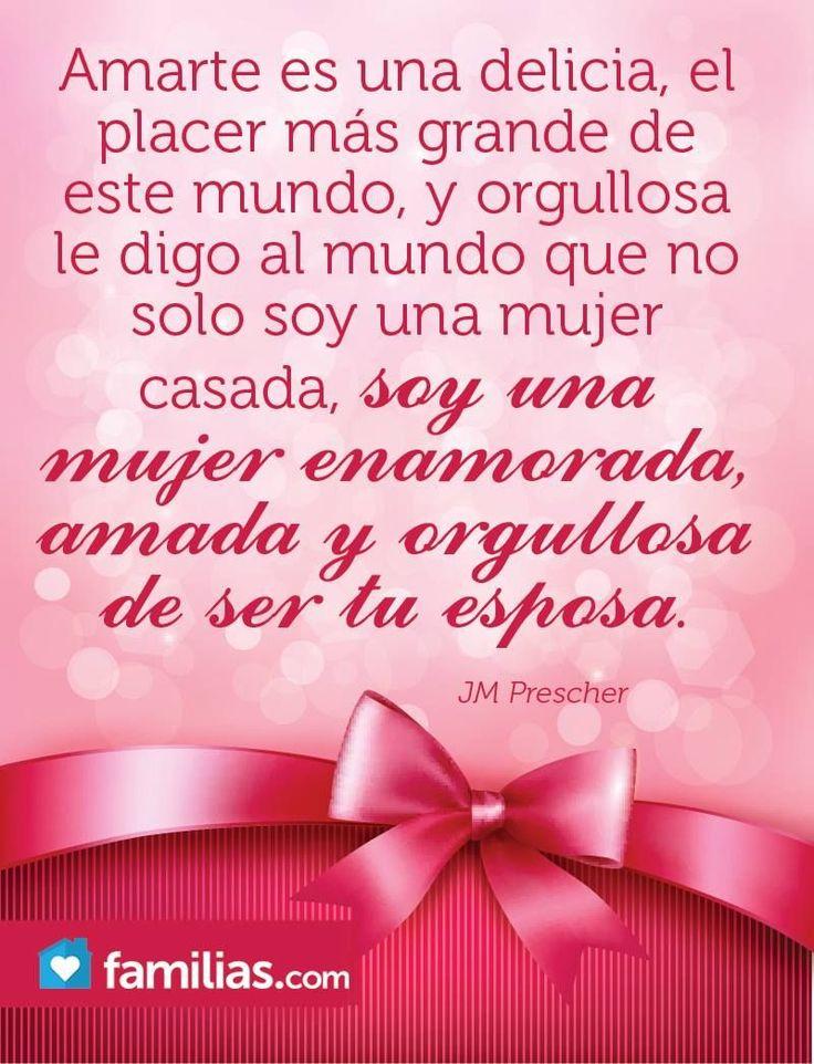 FRASES NUEVAS DE AMOR PARA MI ESPOSO EN NUESTROS ANIVERSARIO- LOVE FOR YOU!! – I…