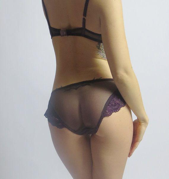Elisha cuthbert bondage