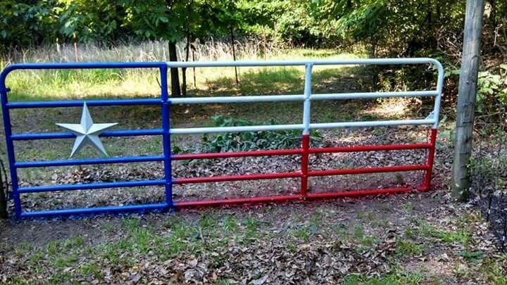 Best 25 Farm Gate Ideas On Pinterest Farm Entrance