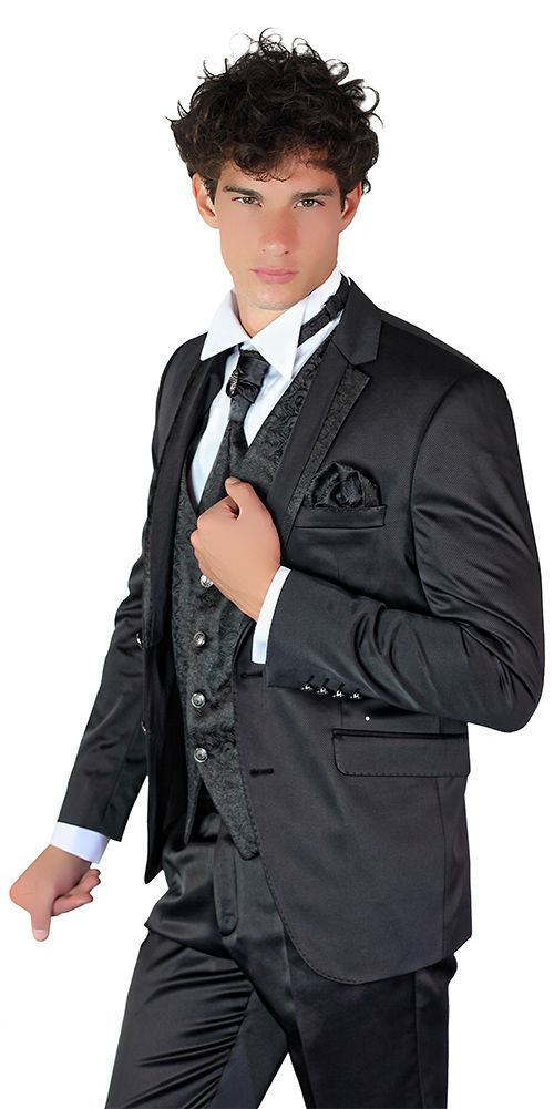 #impero #uomo #2014 #abito #elegante #wedding #dress #mariage #matrimonio #man #elegant #abiti #sera #ceremony #suit #groom #sposo #grey