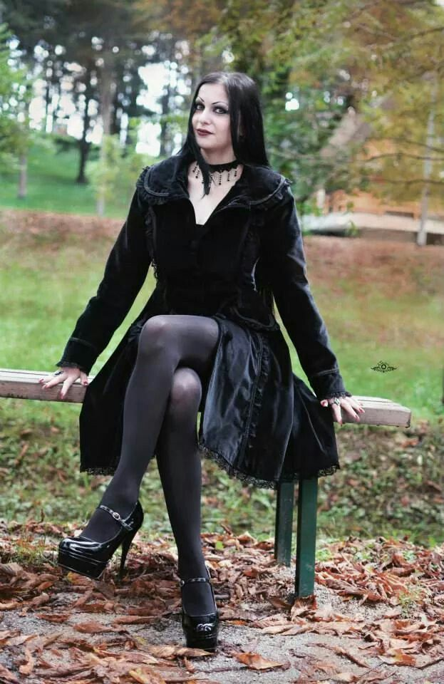 Crazy Doll Coat By Spin Doctor Its Such A Great Quality I Wear