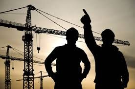 Civil Engineering (Tamil) - Civil Engineering is a major engineering field which has enormous future. As the infrastructure is a key sector for the economy of any country.