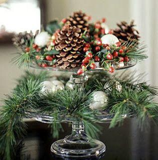 50+ Κεντρικές ΣΥΝΘΕΣΕΙΣ για το χριστουγεννιάτικο ΤΡΑΠΕΖΙ   ΣΟΥΛΟΥΠΩΣΕ ΤΟ