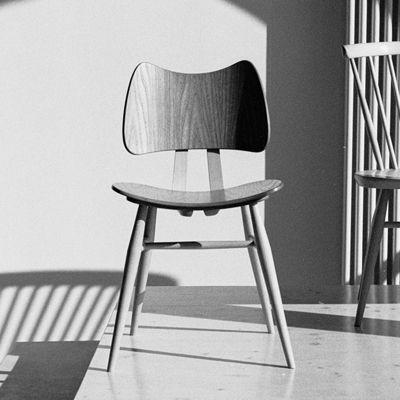 22 Best Furniture Images On Pinterest